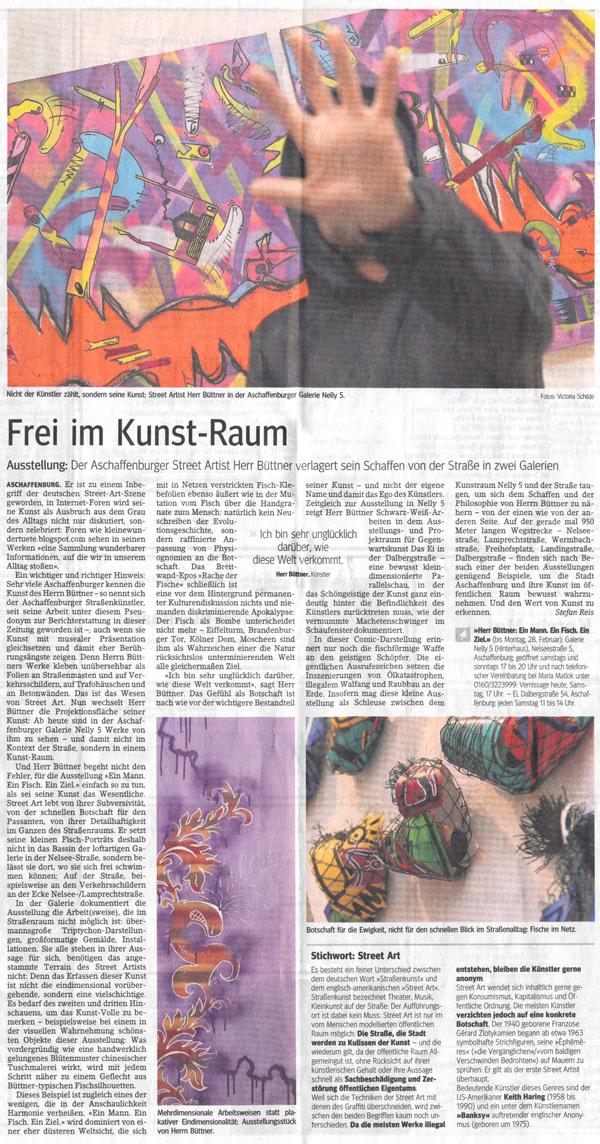 ME-freiimkunstraum-2011-01-30