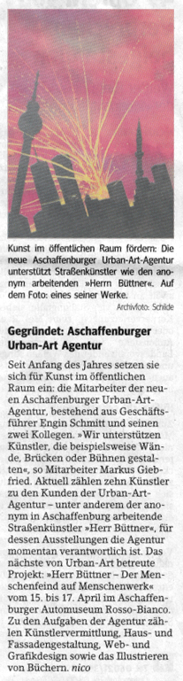 ME-urbanart-2011-03-22