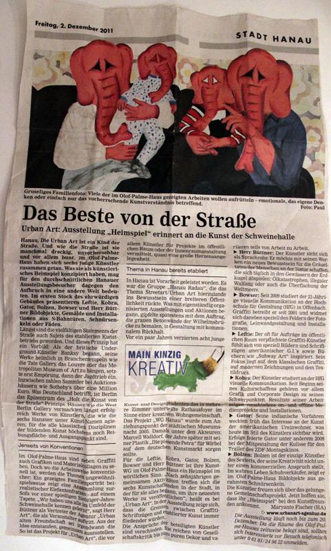 Hanauer-Anzeiger-2.12.2011-