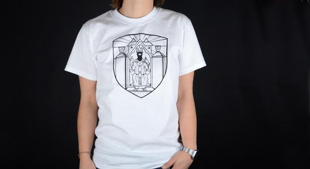 shirt Aschaffenburg